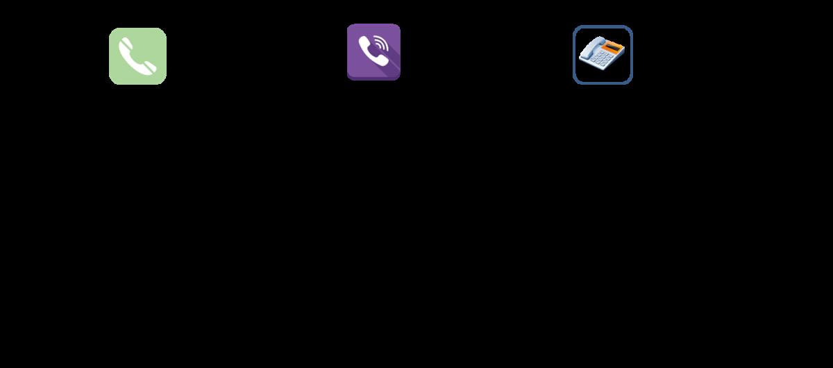 Vos communications. T1 – Vous disposez d'un équipement de type Serveur PABX et de téléphone standard, mais bénéficiez d'une offre IP, vous êtes alors dotés d'une solution T O I P pour téléphonie sur IP car un équipement additionnel a été installé derrière votre serveur PABX afin de faire transiter votre communication par le biais d'une passerelle IP. T2 – Vous disposez d'une solution qui n'intègre pas de serveur IPBX local ou distant et n'avez que des téléphones connectés en IP. Cette solution CENTREX est souvent utilisée par les artisans ou entreprises n'ayant pas de besoin avancés, les téléphones sont connectés vers une passerelle téléphonique mutualisée installée chez un operateur par IP. Cette solution répond aux attentes classiques d'un système téléphonique, standard, groupe d'appel, messagerie. T3 – Vous êtes équipés de téléphone IP et d'un serveur physique ou virtuelle IPBX, vous êtes alors en mode V O I P pour voix sur IP. Votre architecture et de toute dernière technologie car la voix est encodée sous protocole IP de bout en bout. Vous bénéficiez alors de toutes les stratégies d'une solution téléphonique de haute performance