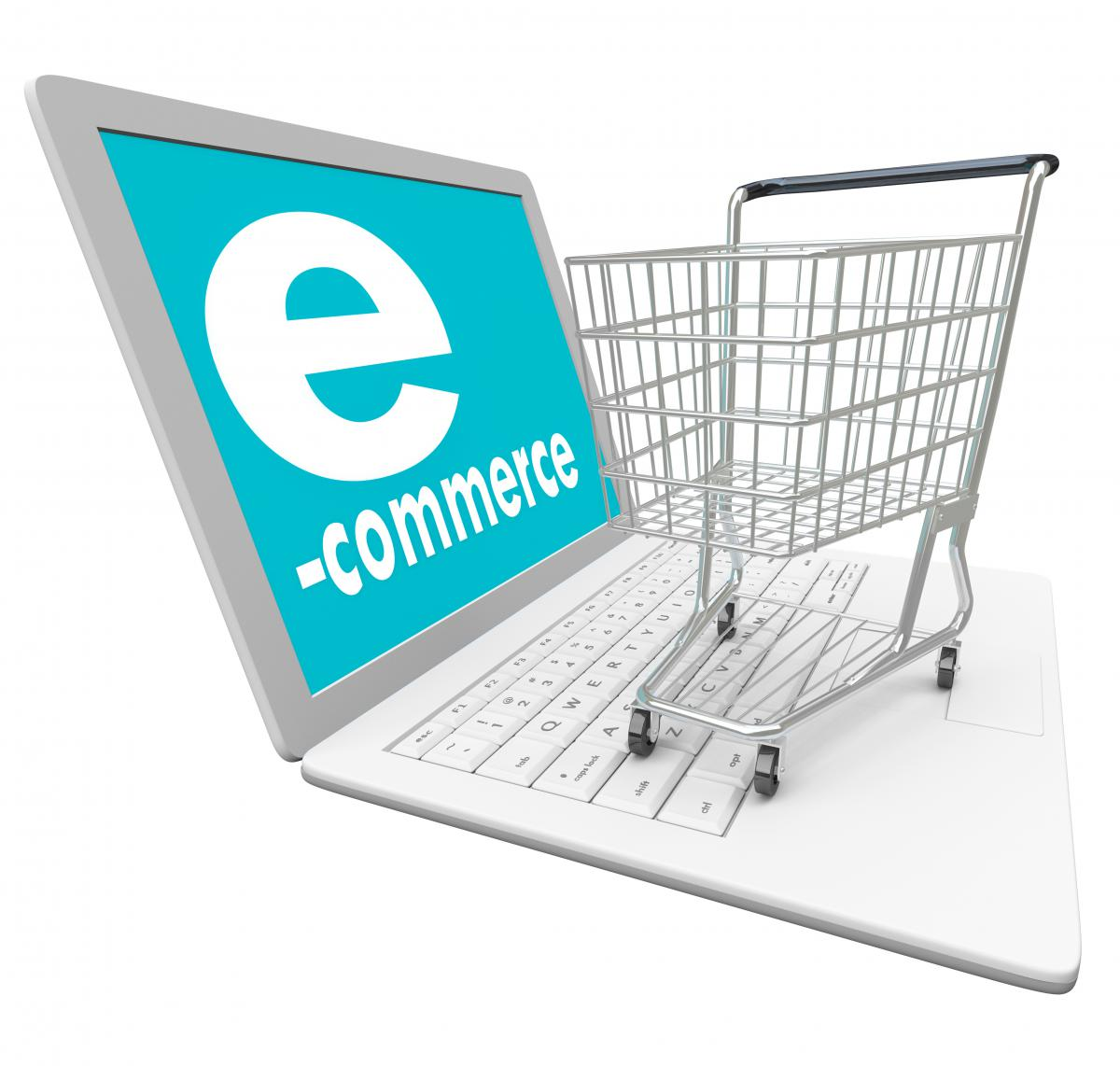 ecommerce eisn vous accompagne